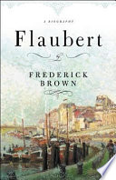 Flaubert And Career Of The Author