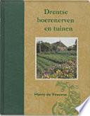 Drentse boerenerven en tuinen