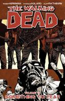 download ebook the walking dead vol. 17 pdf epub