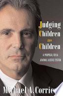 Judging Children as Children
