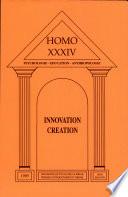 Innovation Creation