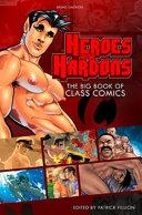 Heroes with Hardons