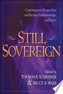Still Sovereign Book PDF