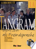 Tangram 1A