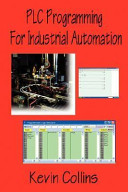 PLC Programming for Industrial Automation