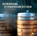 Shanghai Strassenk  chen