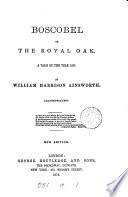 Boscobel Or The Royal Oak