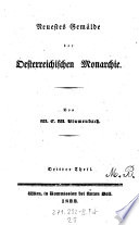 """""""Schütz's"""" Allgemeine Erdkunde oder Beschreibung aller Länder der fünf Welttheile"""