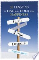 Life s Little Detours