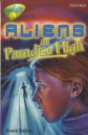 Oxford Reading Tree: Stage 15: TreeTops More Stories A: Aliens at Paradise High Reading Programme Providing Juniors With Stories