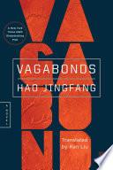 Vagabonds Book PDF
