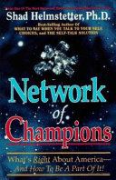 Network of Champions