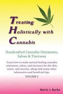 Treating Holistically With Cannabis