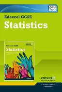 Edexcel GCSE Statistics ActiveTeach