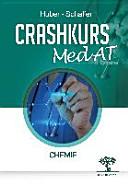 Crashkurs MedAT  Physik   Mathematik