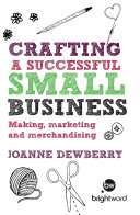 download ebook crafting a successful small business pdf epub