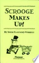 scrooge makes up!