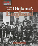Life In Charles Dickens S England