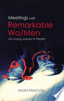 download ebook meetings with remarkable wo/men pdf epub