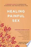 Healing Painful Sex Book PDF