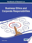 handbook-of-research-on-business-ethics-and-corporate-responsibilities