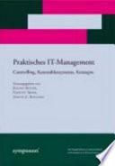 Praktisches IT-Management