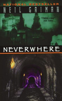 Neverwhere by Ne?l Ga?man