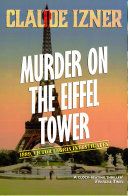 Murder on the Eiffel Tower Woman Collapses And Dies On This
