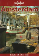 Amsterdam That S Needed To Get The Most