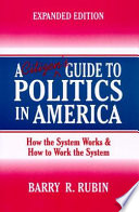 A Citizen s Guide to Politics in America