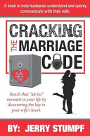 Cracking the Marriage Code