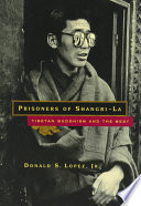 Prisoners of Shangri La