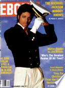 Dec 1984