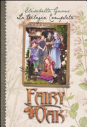 La trilogia completa  Fairy Oak