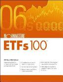 Morningstar ETF 100