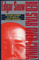 download ebook red star over china pdf epub