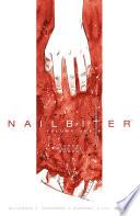 Nailbiter Vol  1