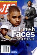May 29, 2006