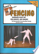 Learn n More about Fencing