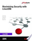 Maximizing Security With Linuxone