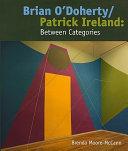 Brian O Doherty Patrick Ireland