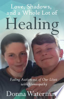 download ebook love, shadows and a whole lot of healing pdf epub
