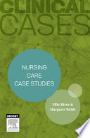 Clinical Cases  Nursing care case studies   Inkling