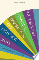 International Financial Transactions And Exchange Rates