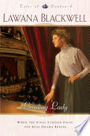 Leading Lady  Tales of London Book  3