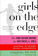 Girls On The Edge