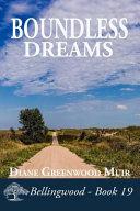 Boundless Dreams