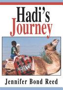 download ebook hadi's journey pdf epub