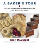 A Baker s Tour Book PDF