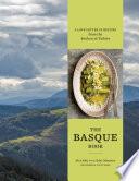 The Basque Book